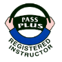 Pass Plus Driving Course London